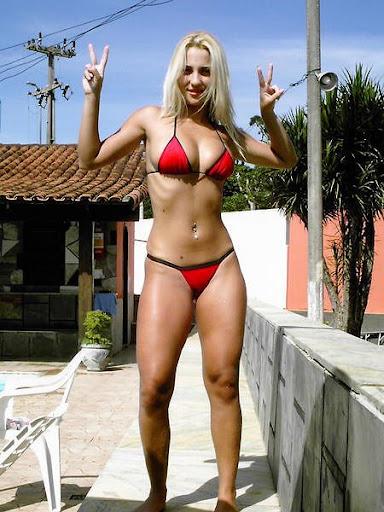 Priscila Feroni http://www.orkut.com.br/Main#Profile?uid ...