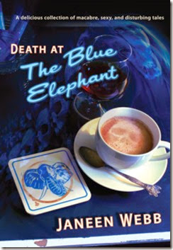death-at-the-blue-elephant-web