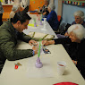 Senior Lunch Program at Pawling Reopening