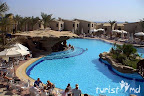 Фото 11 Sunrise Island View Resort ex. Maxim Plaza White Knight Resort