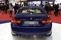 BMW-Alpina-5
