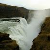 Islandia_159.jpg
