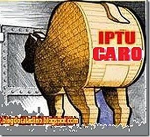 IPTU-caro_thumb6