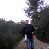photo 084.jpg