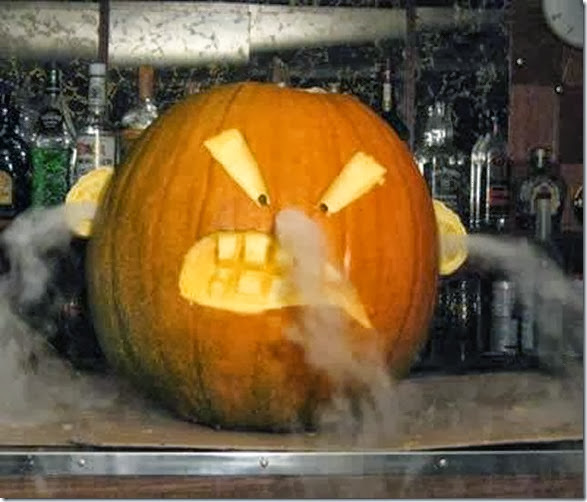 pumpkin-carving-2013-11