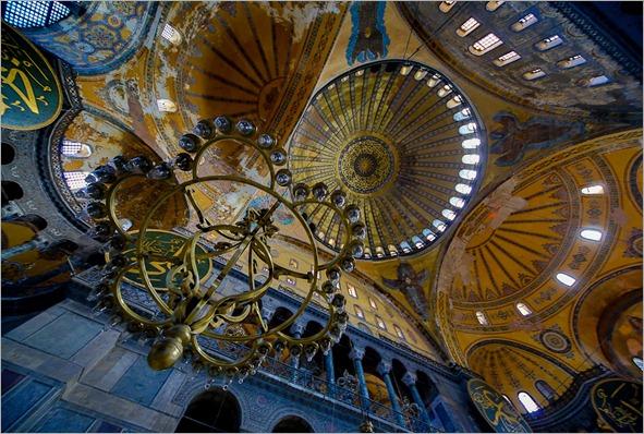 0014- Istanbul-DAZ_4445