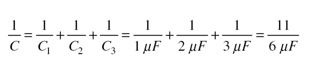 Capacitance equations 6-03-21 PM