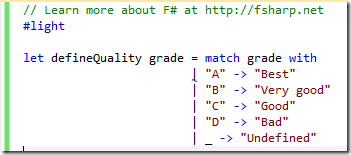 fs_cs_matchpattern_365831A8