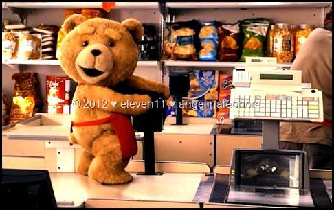 Ted-3
