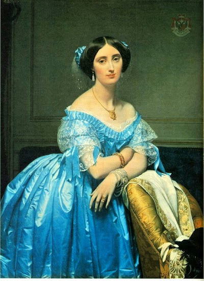 Ingres, Jean-Auguste-Dominique (2).jpg