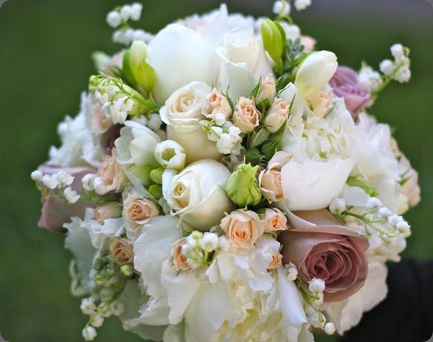 IMG_5763 verbena floral design ca