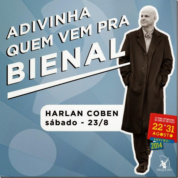 HarlanCoben_Bienal