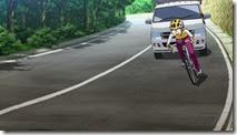 Yowamushi Pedal - 07 -11