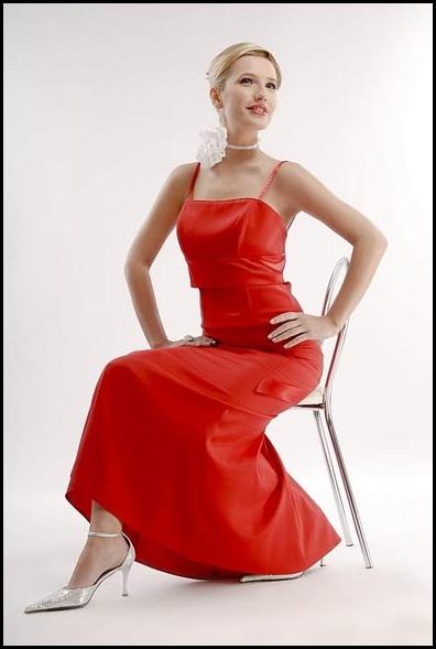 vestidos-madrina