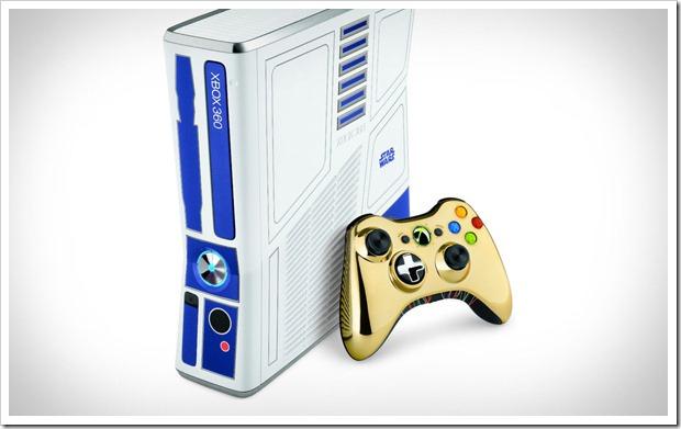 star-wars-xbox-360