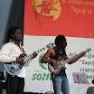 mednarodni-festival-igraj-se-z-mano-ljubljana-30.5.2012_033.jpg