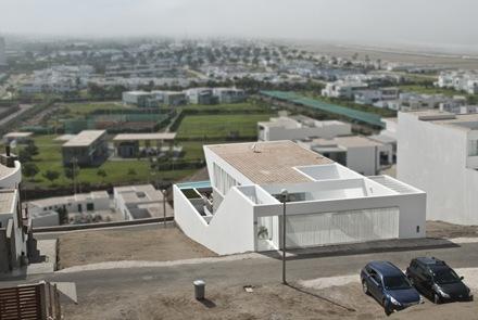 arquitectura-casa-en-playa-el-golf-rrmr-arquitectos-