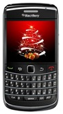blackberry-Redington
