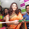 Actress Kushboo Inaugurate Green Trends photos (45).jpg