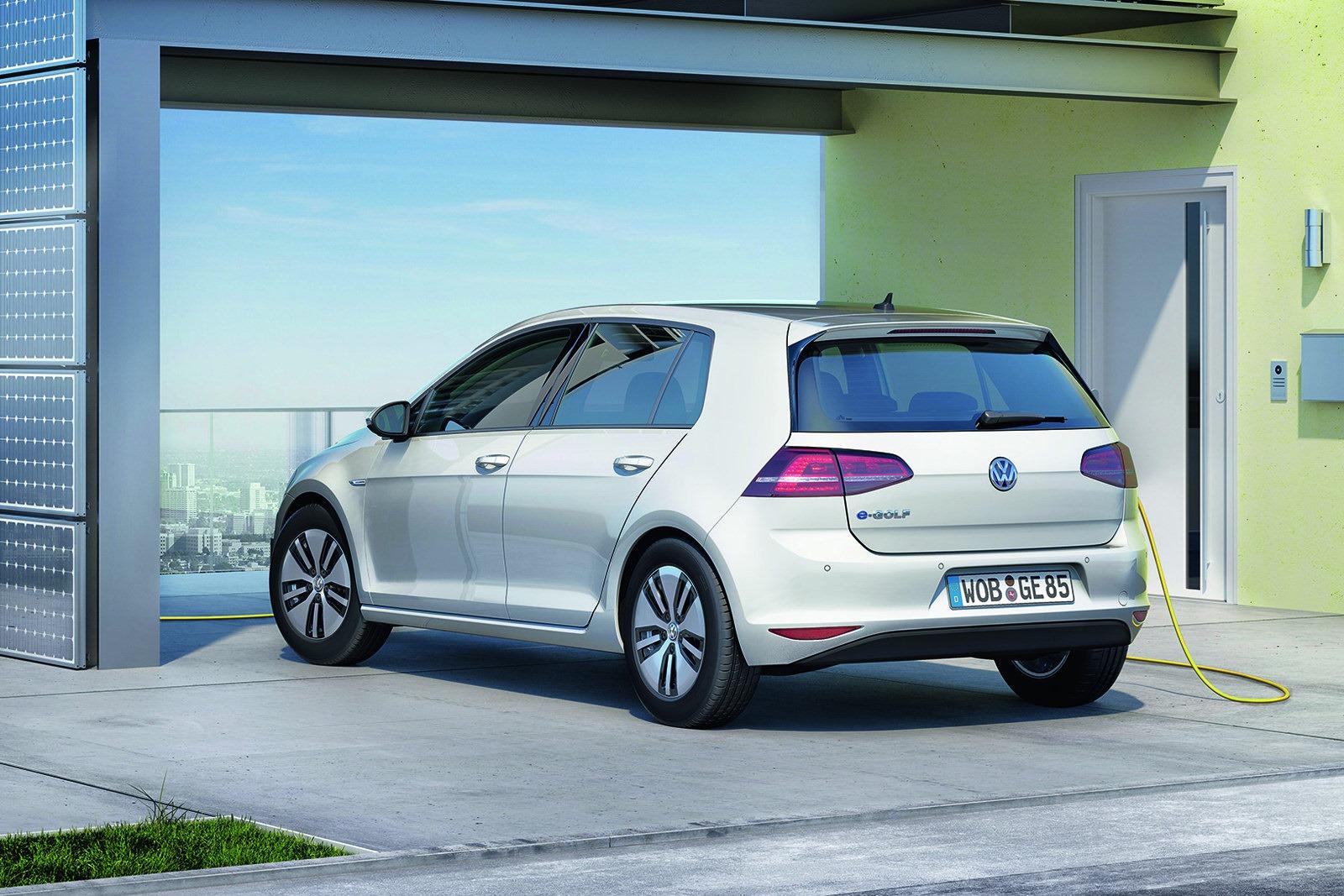 VW-e-Golf-29%25255B2%25255D