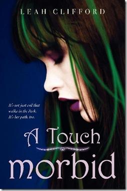 touchmorbid-hc-c1