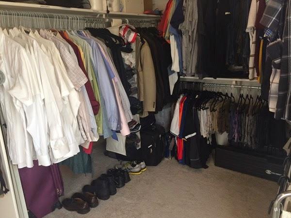 closet8.2