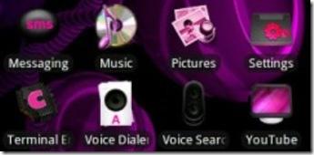2-Temas-atractivos-gratis-para-el-Samsung-Galaxy-Ace-new