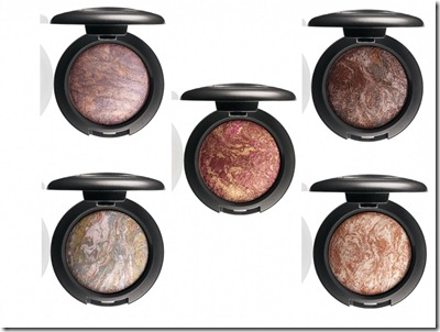 mac_2012_makeup_naturally_coll