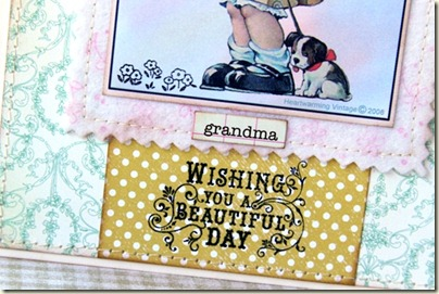 Grand-Greetings-Card-Cropped-TammyR