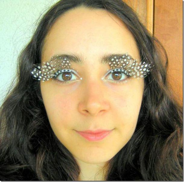 creative-eyelash-designs-12