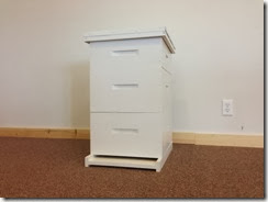 Hive2