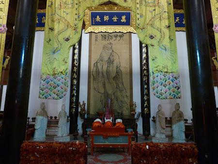 13. Confucius.JPG