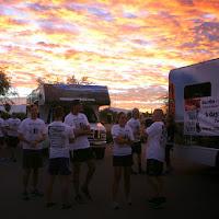 AZ Run for the Fallen 2014 Day 1