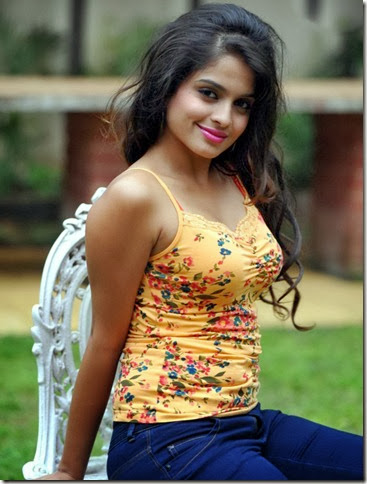 sheena_shahabadi_latest_photos
