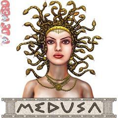 492_medusa_design[1]