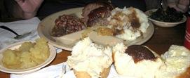 Lamberts Food 2