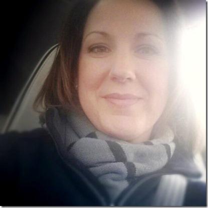 2012-12-28 1 Leslie running errands