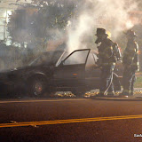 New_111118_VehicleFire
