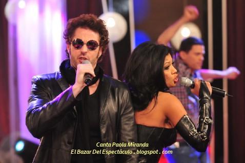 Canta Paola Miranda.JPG