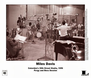 Jackie Davis - Sid Bass And His Orchestra - Jackie Davis Plus Voices !