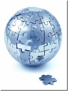 mundo_puzzle_not_alto