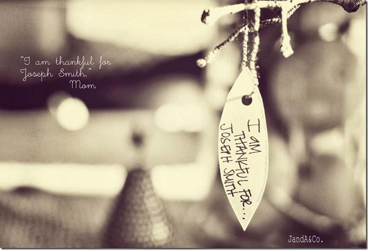 Thankful Tree-0326