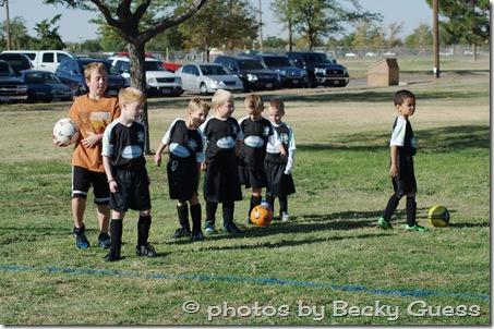 10-01-11 Zane soccer 09