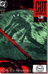P00009 - Catwoman v2 #9