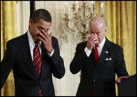 double_presidential_facepalm