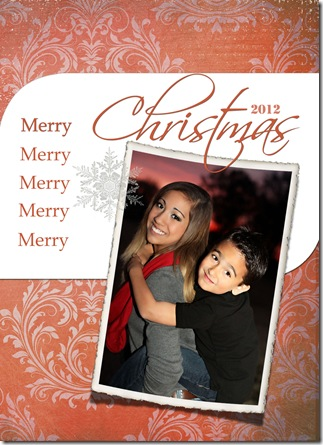 Our Card Front copy