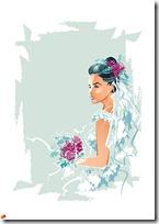 bodas (3)