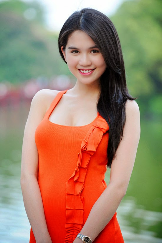 dating vietnam ladies Fanø