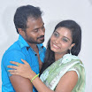 Kayavan movie stills 2012