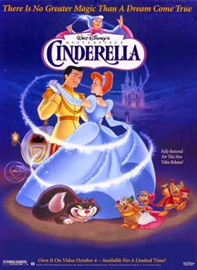 cinderella-film-de-animac5a3ie